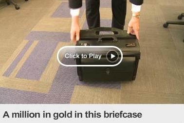 Gold_Briefcase.JPG